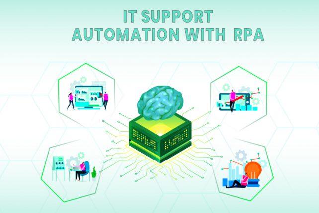 Enterprise-IT-Support-Automation.jpg