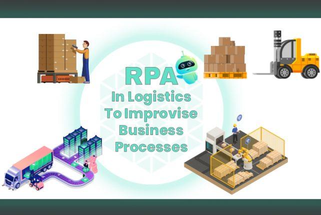 RPA_-Logistics_Industry-1.jpg