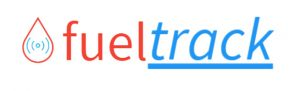 Fuel_Track_Logo-300x91-1.jpg