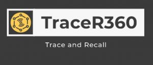Tracer360_demo-300x129-1.jpg